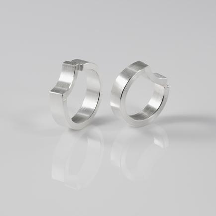 Ring_MarionKnorr_change02|DAWN WEDDING