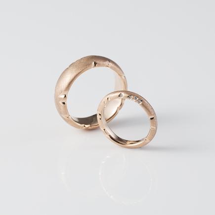 Ring_MarionKnorr_cloud01|DAWN WEDDING