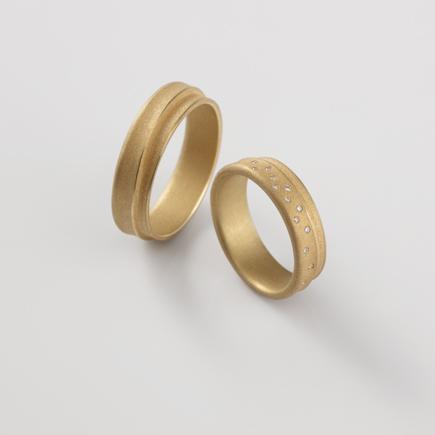 Ring_MarionKnorr_dreams02|DAWN WEDDING