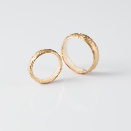 Ring_MarionKnorr_edenB01|DAWN WEDDING