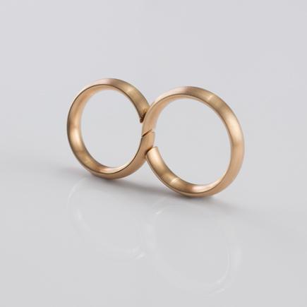 Ring_MarionKnorr_tao03|DAWN WEDDING