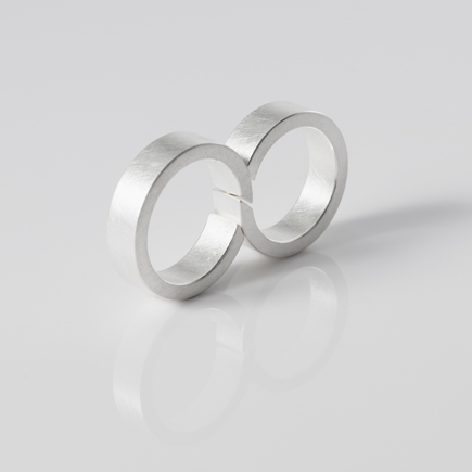 Ring_MarionKnorr_taoB03|DAWN WEDDING