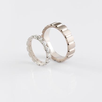 Ring_MarionKnorr_tides02|DAWN WEDDING