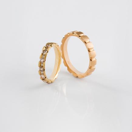 Ring_MarionKnorr_tidesB01|DAWN WEDDING
