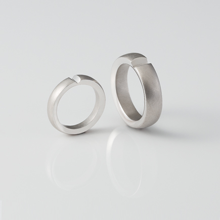 Ring_MarionKnorr_visavis02|DAWN WEDDING