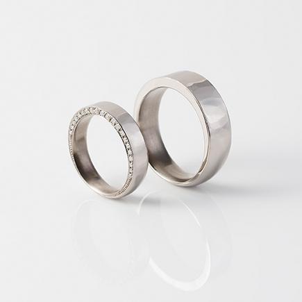 Ring_MarionKnorr_wonder01|DAWN WEDDING
