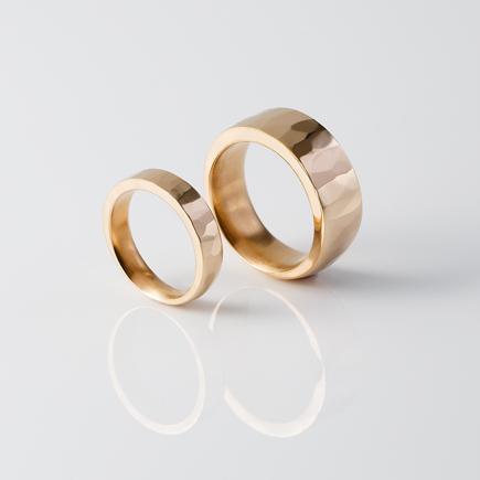 Ring_MarionKnorr_wonderB01|DAWN WEDDING