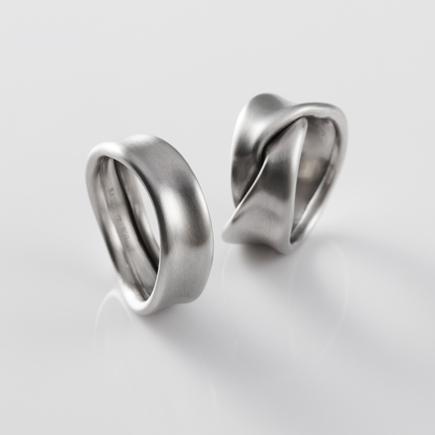 Rudi-ring-A-01|DAWN WEDDING