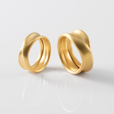 Rudi-ring-B-01|DAWN WEDDING