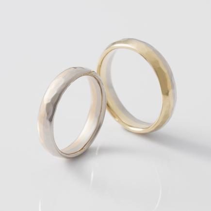 SR-ring-7845|DAWN WEDDING