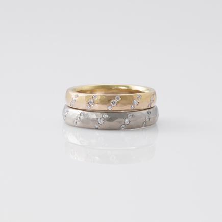 SR-ring-7883|DAWN WEDDING