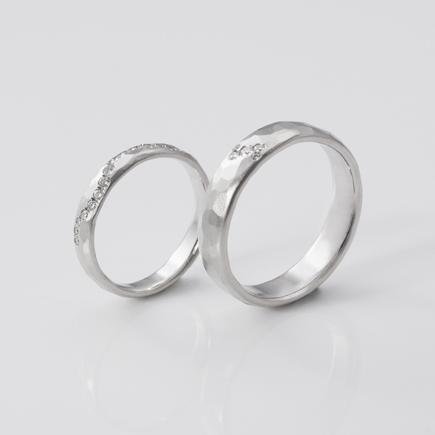 SR-ring-7888|DAWN WEDDING