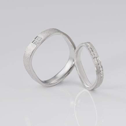 SR-ring-7920|DAWN WEDDING