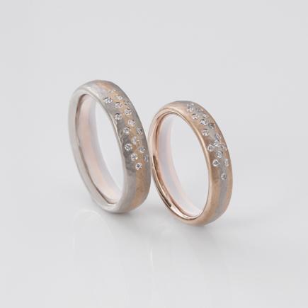 SR-ring-7943|DAWN WEDDING