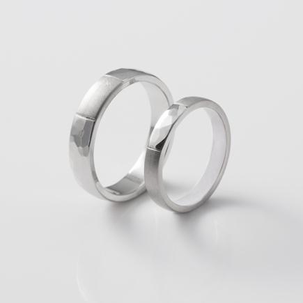 SR-ring-7973|DAWN WEDDING