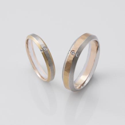 SR-ring-8002|DAWN WEDDING