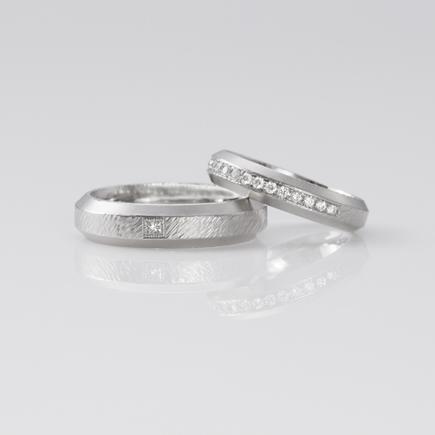 SR-ring-8018|DAWN WEDDING