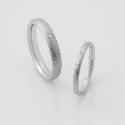 SR-ring-8032|DAWN WEDDING