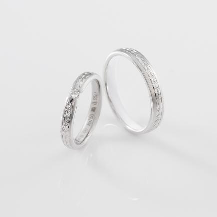 T&C-ring-Handengraving-name-01|DAWN WEDDING